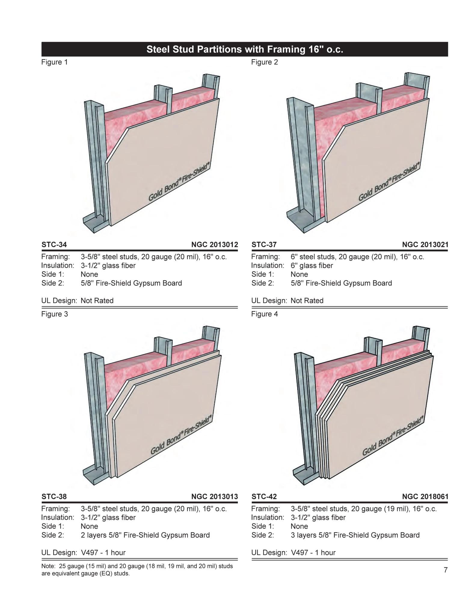 basic-card-image